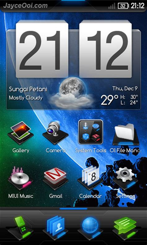 miui themes top top 10 miui themes for android jayceooi com