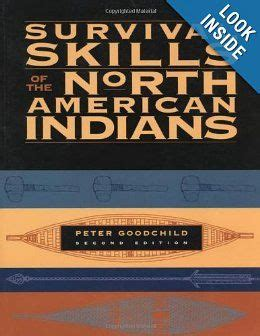 mountainman crafts skills a fully illustrated guide to wilderness living and survival 33 best outdoors books images on pinterest bushcraft