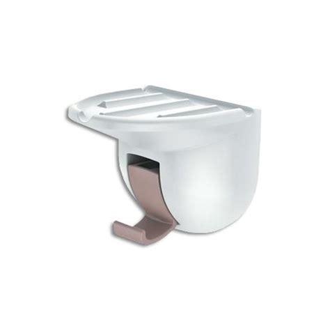 Suction Soap Dish moen suction cup soap dish bath aids