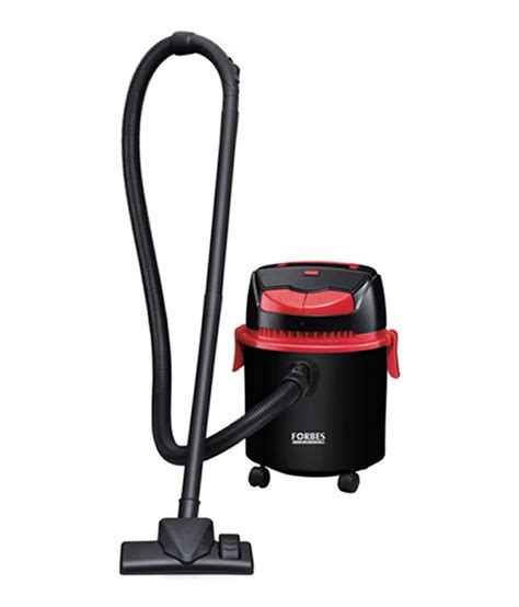 Vacuum Cleaner N eureka forbes trendy dx vacuum cleaner available at snapdeal for rs 8348