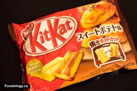 Kitkat Baked Cheese baked kitkat cheese flavored baked kitkat available