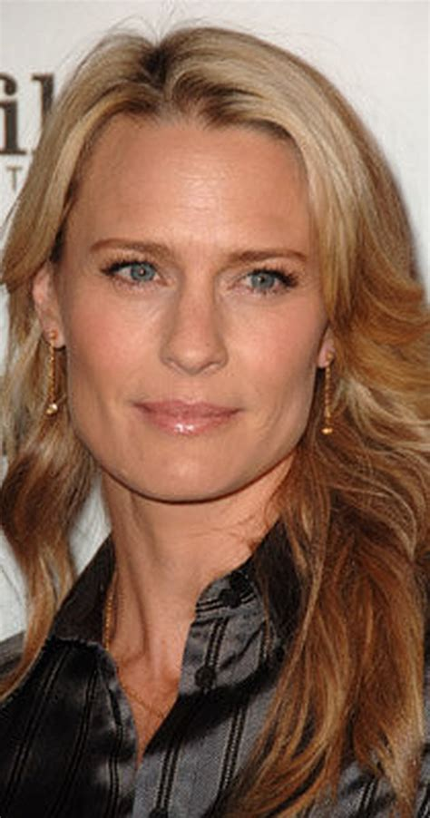 robin wright tracheotomy scar robin wright imdb