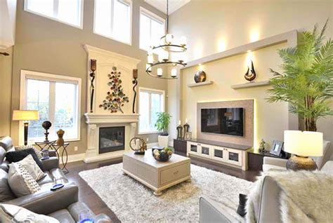 Living Room Living Room With High Ceilings Ideas Lounge How To Decorate A Living Room With High Ceilings