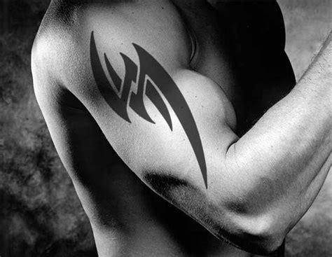 jin kazama tattoo 1000 images about style ou autre on