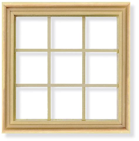 pictures of windows for houses beautiful house windows lovely pictures of house windows no zoku hd pictures site no
