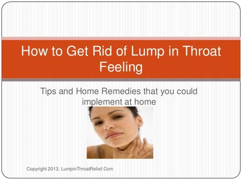 icd 10 meat stuck in throat how to get rid of lump in throat feeling