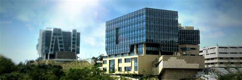 Hkust Mba Housing by Hkust Business School 香港科大emba中英雙語課程 Hkust Emba