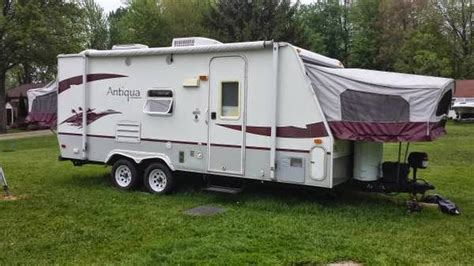 used rv trailers for sale used rvs hybrid travel trailer for sale by owner
