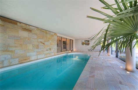 schwimmbad metzingen architekturb 252 ro martin schweizer architekt