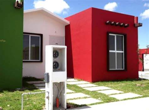 imagenes fachadas verdes ver fachadas de casas fachadas de casas estilos de