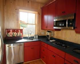 kitchen cabinets designs for small kitchens the best small kitchen design ideas interior design