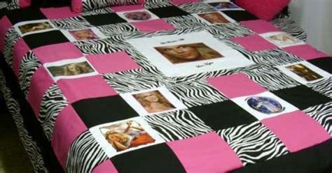 taylor swift bedding taylor swift bedding makaylarae jamison s room