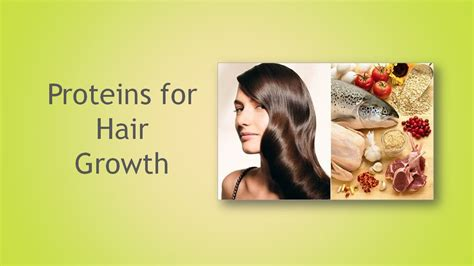 proteins and vitamins hair treatment feed your hair to proteins for hair growth food for hair growth natural