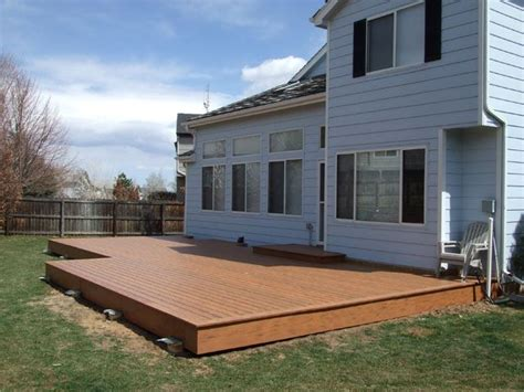 how much to level a backyard how much to level a backyard 28 images how much to level a backyard 28 images yard