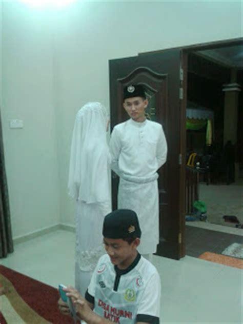 manisnye diary wedding 2 baju akad nikah dan sanding manisnye diary wedding 2 baju akad nikah dan sanding