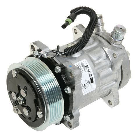 vintage air compressor bracket 141810 ebay