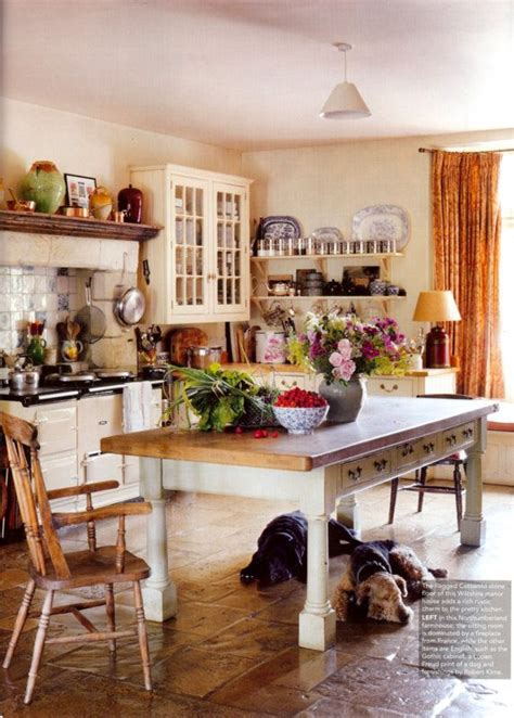 farm country kitchen menu best 25 country kitchens ideas on