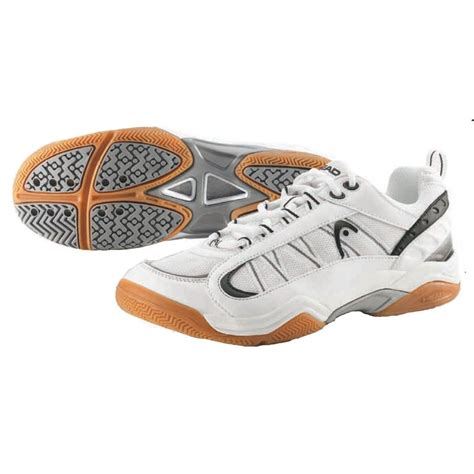 basketball shoes for squash basketball shoes for squash 28 images basketball shoes