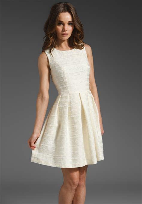 Wedding Shower Dresses by 1000 Images About Bridal Shower Dresses On