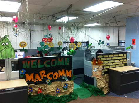 halloween themes for the office office halloween themes festival collections
