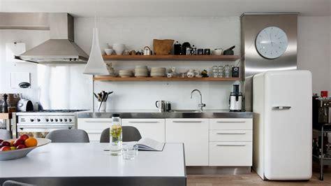 mitre 10 kitchen cabinets mitre 10 mega kitchen cabinets mf cabinets