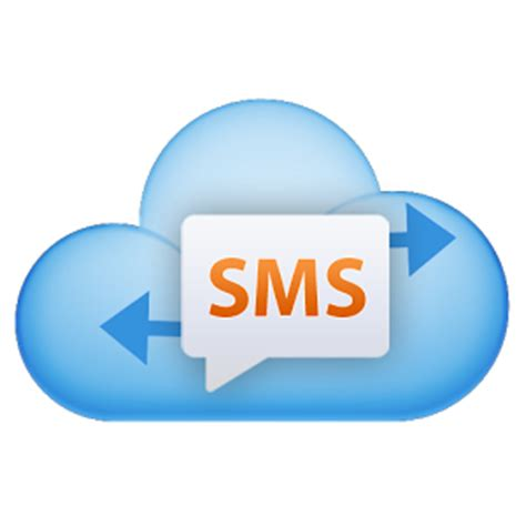 mobile sms gateway vimapps sms gateway android apps on play