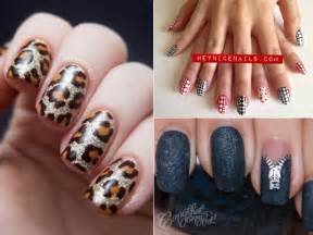best nail for the 15 best nail art blogs the frisky