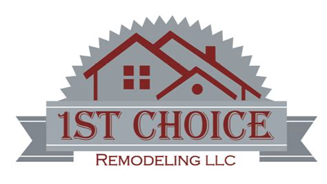 1st choice remodeling roofing siding windows minnesota