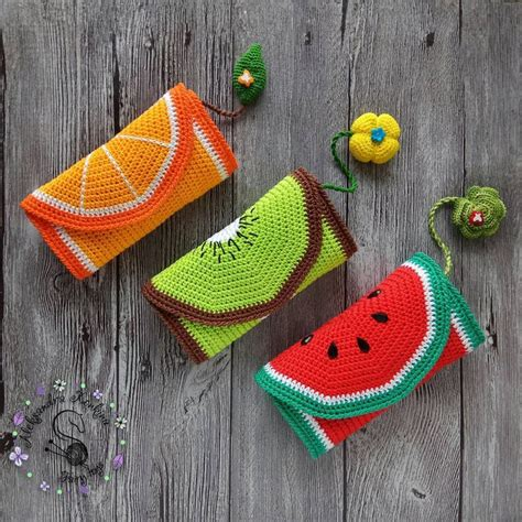 where in the bronx can i get crochet braids best 25 crochet fruit ideas on pinterest crochet food