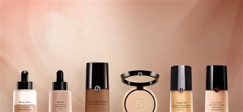 Makeup Giorgio Armani giorgio armani makeup locator mugeek vidalondon