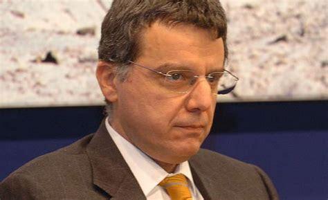 popolare di sondrio como valtellina news notizie da sondrio e provincia 187
