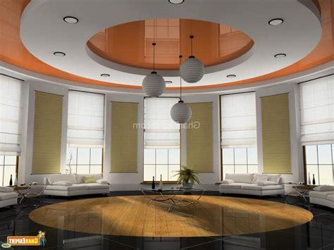 modern furniture catalog pdf interior design false ceiling home catalog pdf bedroom