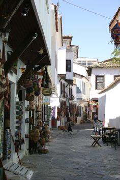 shirley location greece enigma club santorini greece location fira town
