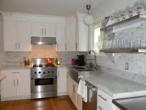 Kitchen Cabinets To Go by Cabinets To Go Customer S Pics