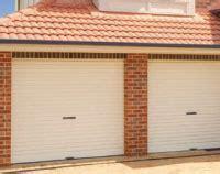 allstyle garage doors adelaide south australia