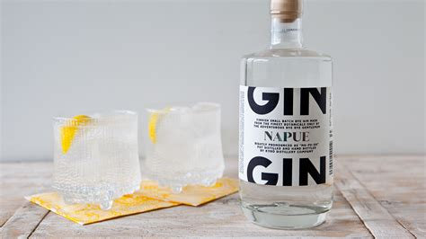 world best gin world s best gin and tonic homefarm