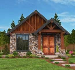 One Floor Tiny House 263 Best Rugged And Rustic House Plans Images On Pinterest
