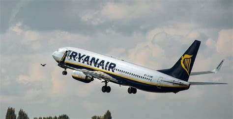 bid on flights ryanair offers flights for 5 the independent