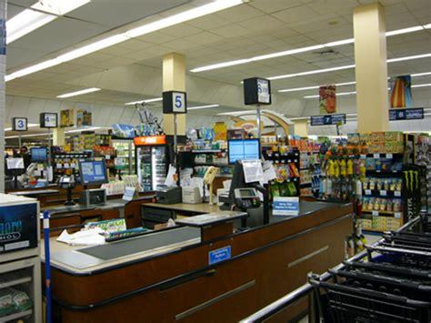 フードパントリー food pantry ハワイのスーパーマーケット hawaii プラスハワイ