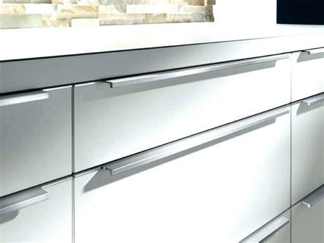modern kitchen cabinet pulls modern cabinet hardware pulls talentneeds