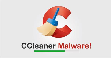 ccleaner virus attack warning ccleaner hacked to distribute malware over 2 3