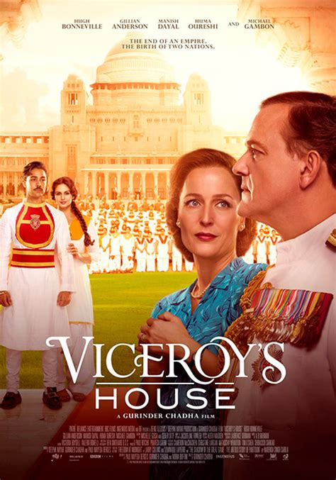 house movie viceroy s house middle east movies