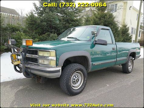vehicle repair manual 1998 chevrolet g series 2500 lane departure warning service manual how to test 1998 chevrolet g series 2500 coil pack step by ep 1998 chevrolet