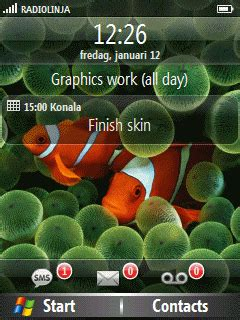 gif themes for mobile phones themes freeware for windows mobile smartphones wm2002