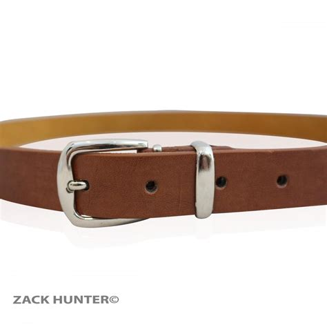 new leather belts womans belts mb073 ebay