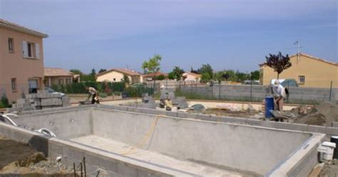 Superbe Permis De Construire Pour Piscine #3: la-construction-dune-piscine-292-1200-630.jpg