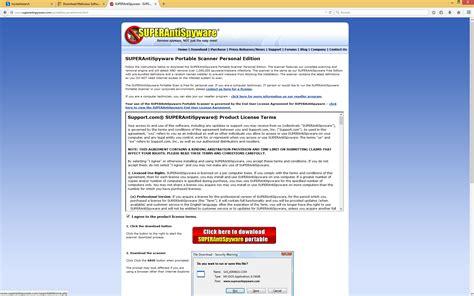ccleaner malware reddit mystartsearch com malware elt 225 vol 237 t 225 sa itfr 246 ccs hu