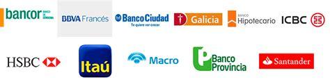 prestamos bancos argentina uvi bancos con cr 233 ditos hipotecarios uvi