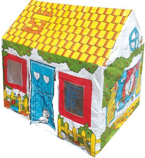 Tenda Bestway Play House 1 best way tents playhouses tents playhouses shop