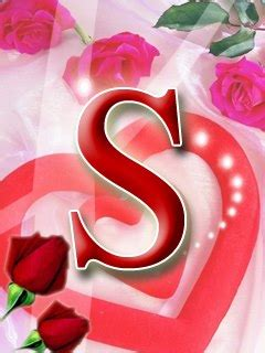 love s download love s 240 x 320 wallpapers 3472233 love s